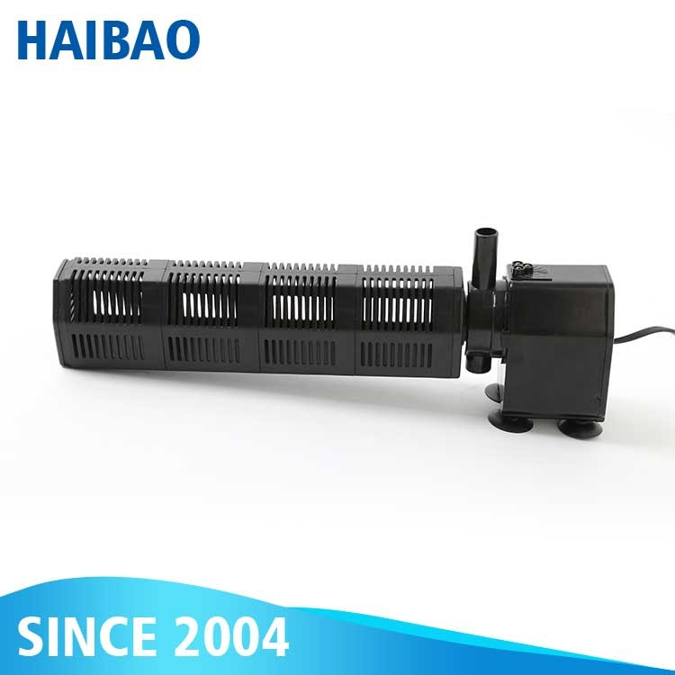 Aquarium 120V High Pressure Electric Submersible Water Pumps