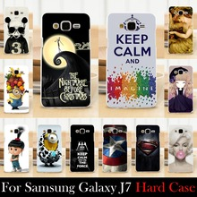 For BQ Aquaris M5 case Mobile Phone Case DIY Protective Cellphone Back Cover Hallowmas Shipping Free