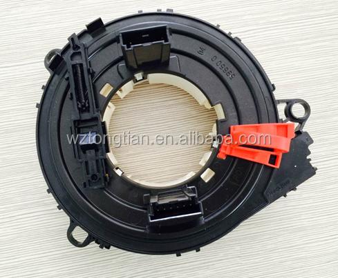 6131 9129 499 Air Bag Clockspring Steering Sensor 61319129499 613 ...
