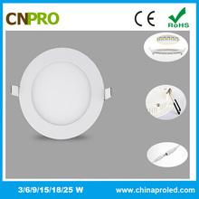 mini led panel mini led panel suppliers and at alibabacom