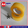 Bopp Tape Packing Tape/Sealing Adhesive Bopp Tape/Opp Packing Tape For Carton Sealing