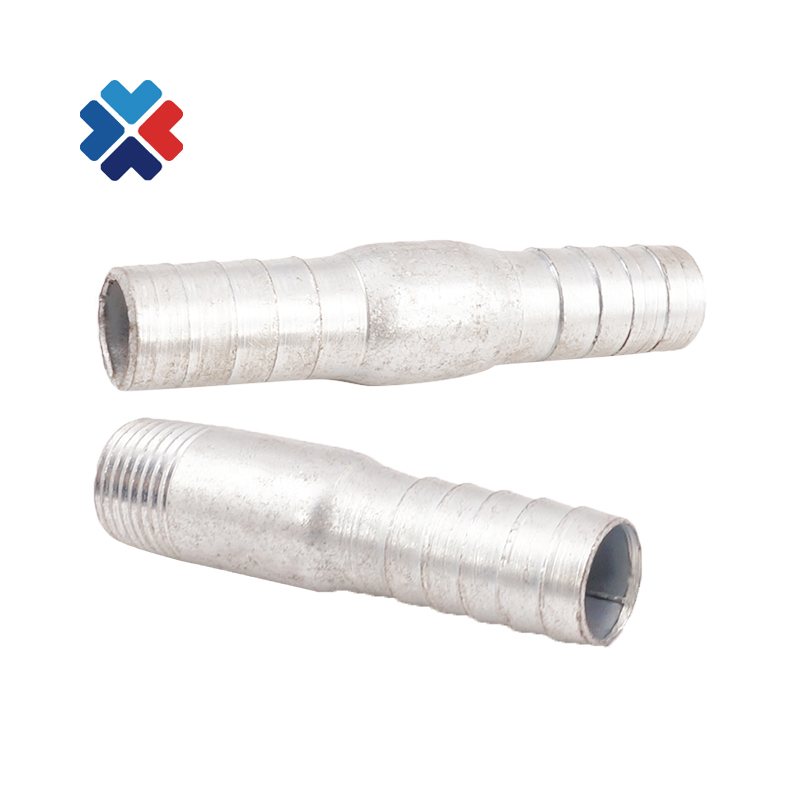 stainless steel pipework fittings toilet plumbing fittings for pipe  fittings china