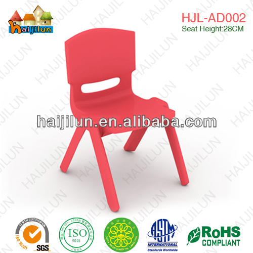 Kids Stackable Chairs Kids Stackable Chairs Suppliers And