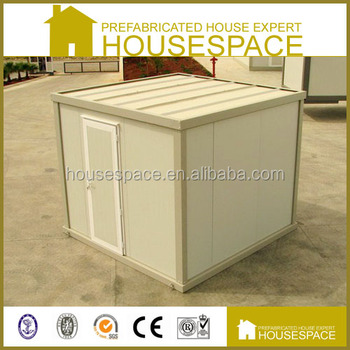 Cheap small outdoor fabric waterproof storage sheds buy for Cheap small sheds