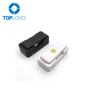 Smallest tracking device mini hidden GPS tracker for kids
