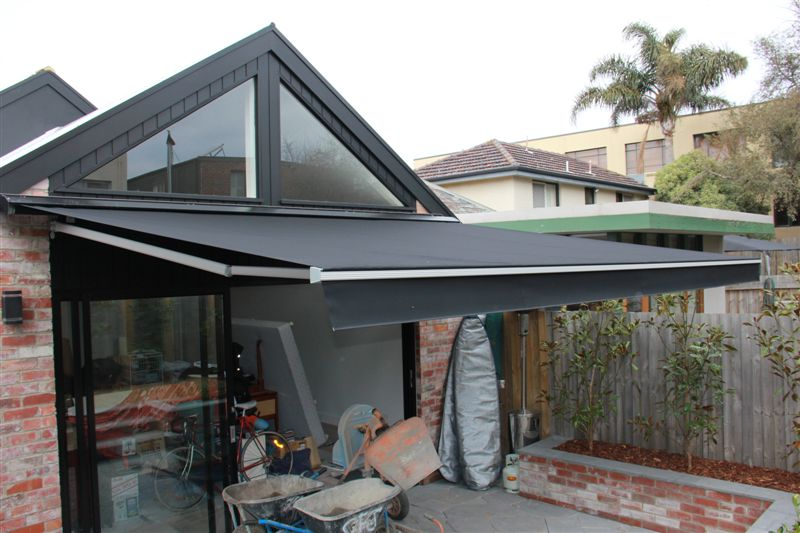 on awnings with screens extraordinary of retractable eclipse price awning prices