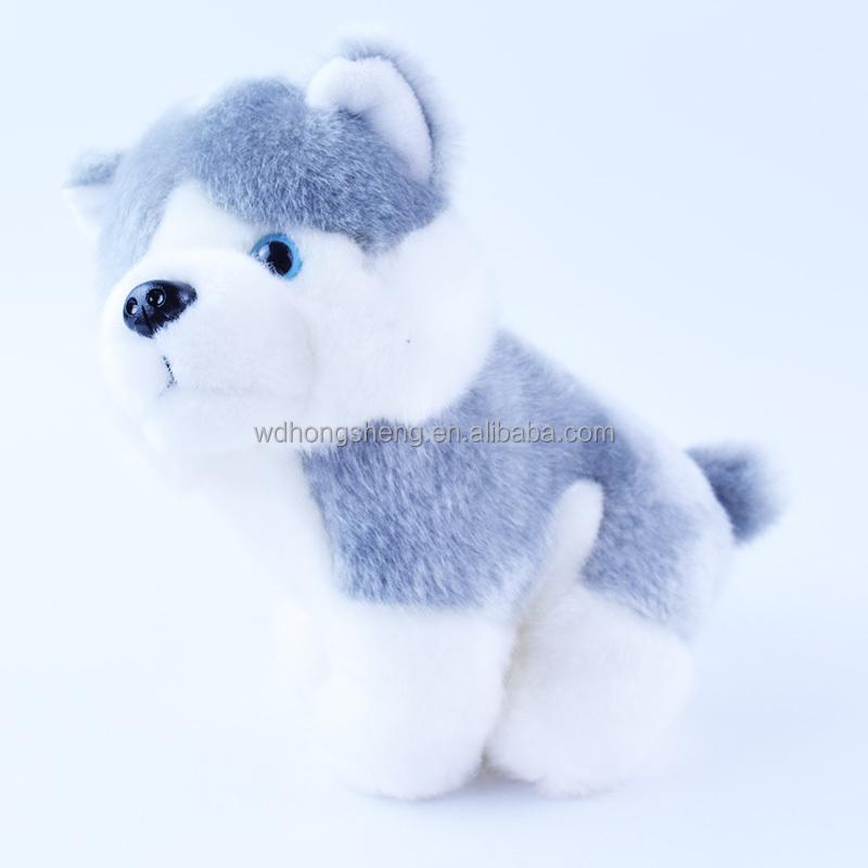 Stuffed Animal World - Stuffed Animals, Plush Animals