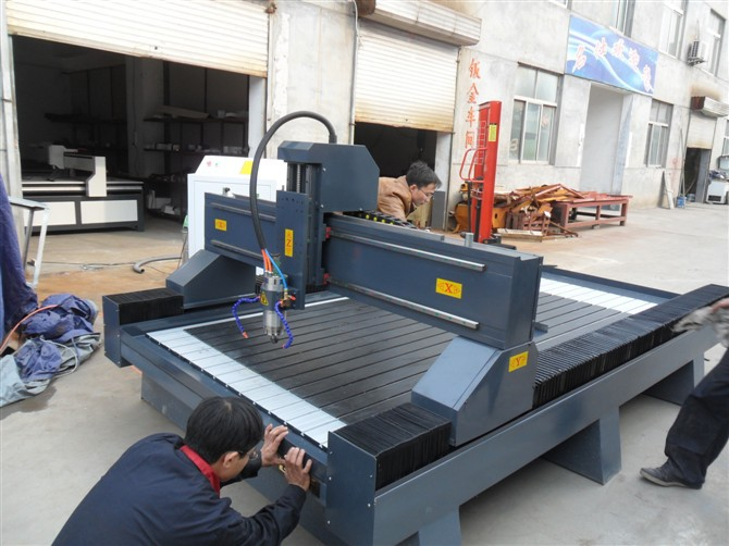 Hot selling hydraulic cutting machine with cnc control dac310 accurlhydraulic shearing machine with cutting plate