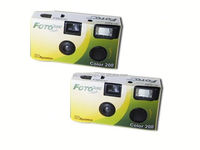 HOT SALE disposable camera cheap with flash,available in various color,Oem orders are welcome