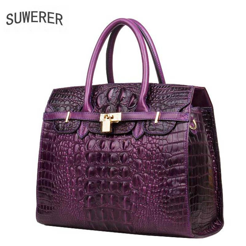 Купи из китая Багаж и сумки с alideals в магазине