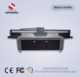 Digital uv flatbed printer Sunthinks-SG2513-V05 silicone printing uv led multi-functional Painting machine with Ricoh Gen5