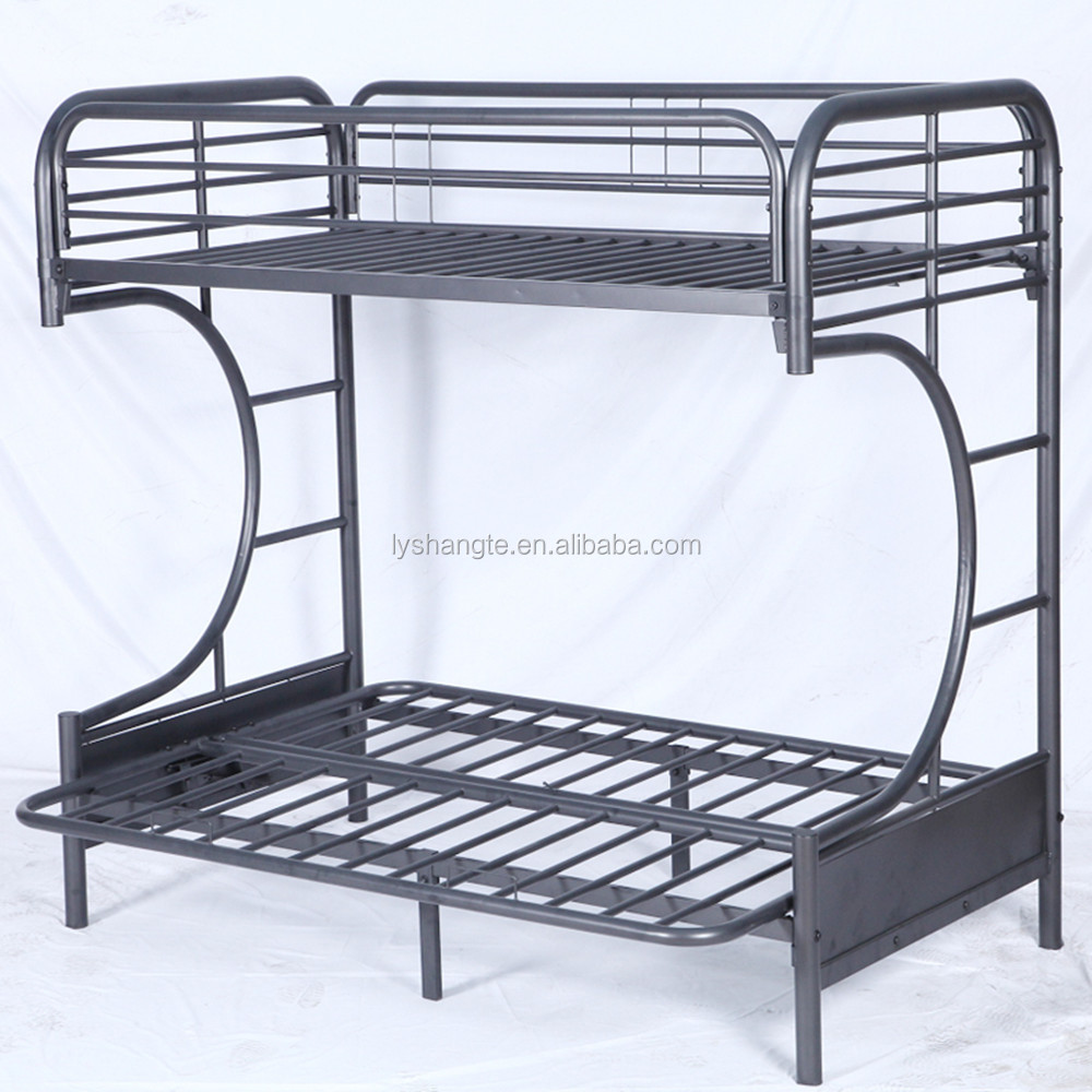 For Sale Antique Beds For Sale Antique Beds For Sale Wholesale Supplier China Wholesale List