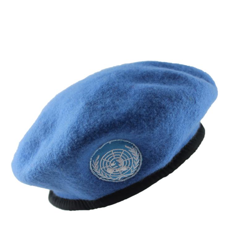 94aaa53a3cc2e China wool beret wholesale 🇨🇳 - Alibaba