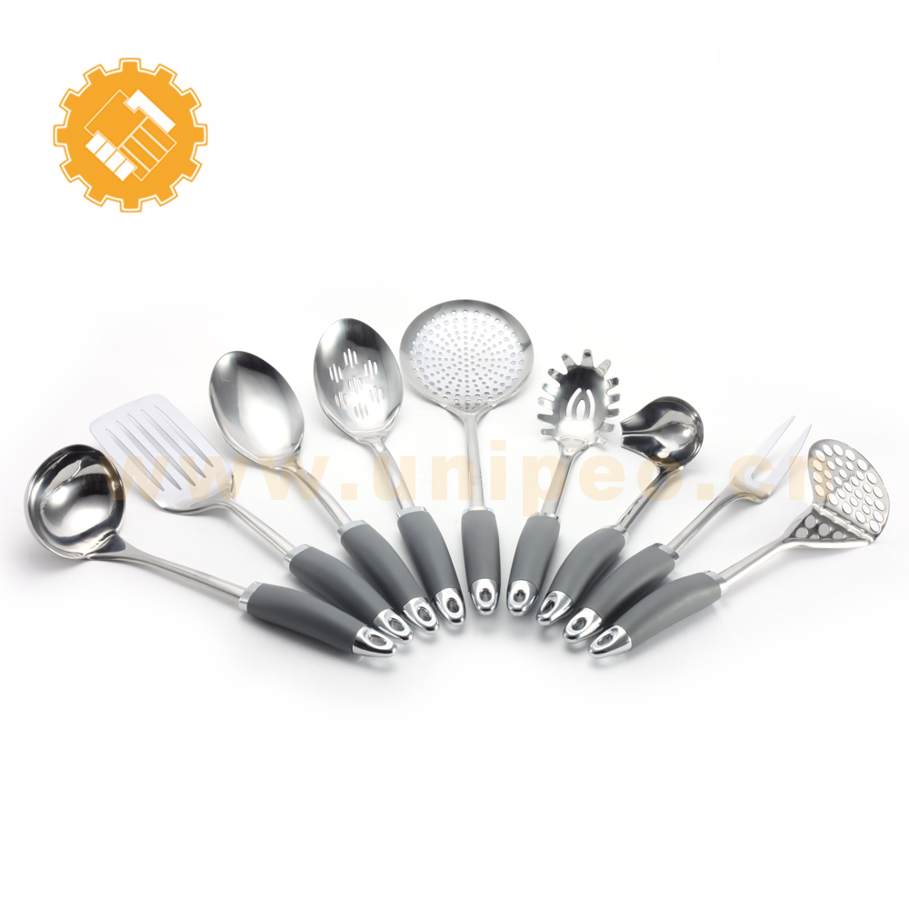 kitchen utensils names. Wooden Names Of Kitchen Utensils, Utensils Suppliers And Manufacturers At Alibaba.com