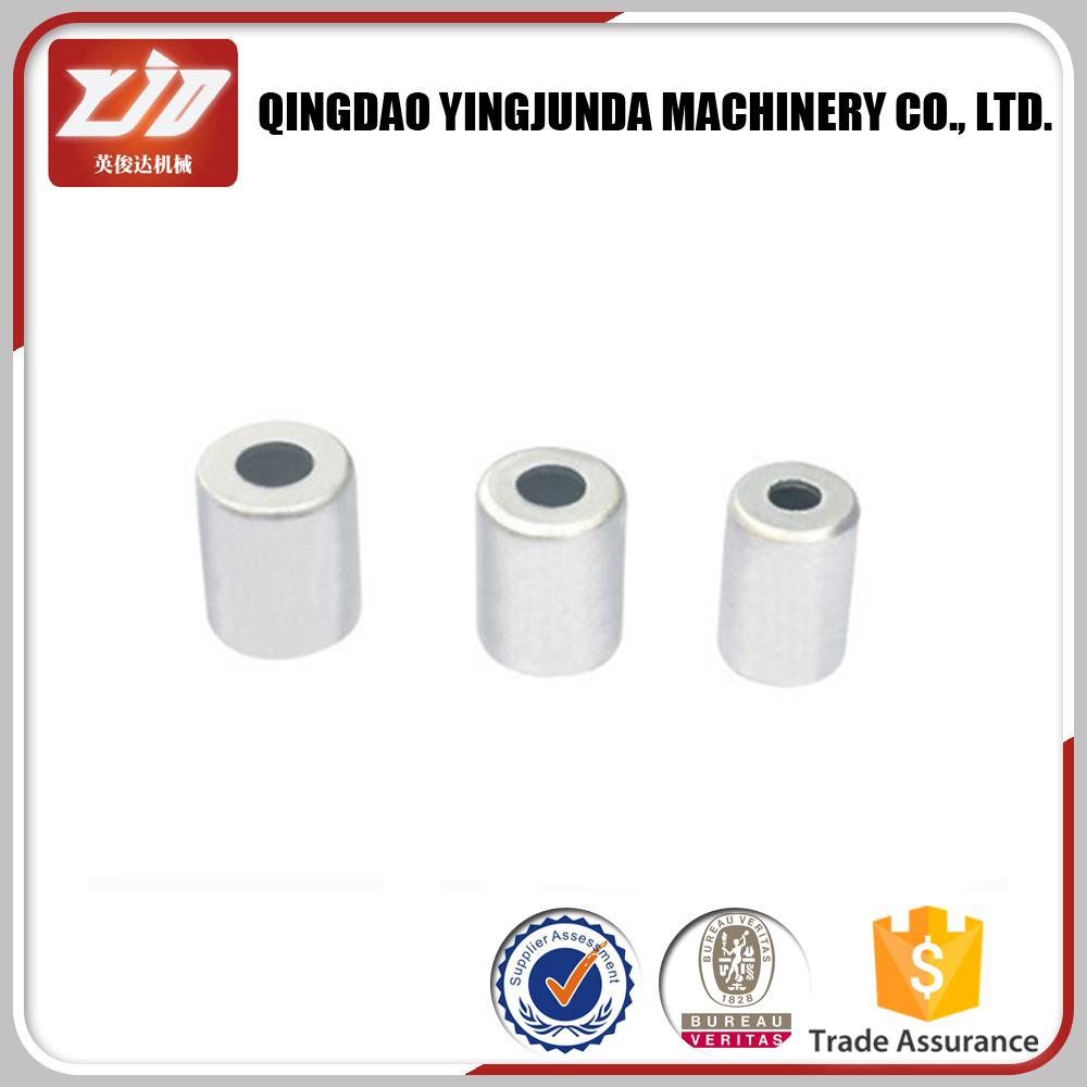 Finden Sie Hohe Qualität Aluminium-hülsenanschlag Hersteller und ...