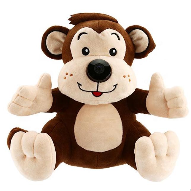 Скрытая камера в игрушек, беверли эвелин голая