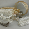 Suction PVC Hose pipe sizes ,hose silicone,High Quality plastic raw materials prices lead PVC pipe