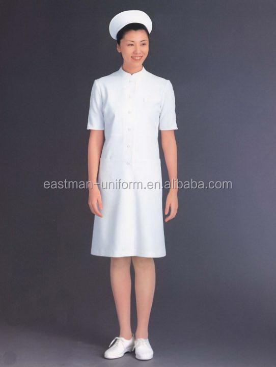 e1d1f8a229 Catálogo de fabricantes de Uniforme De Enfermera Vestido Blanco de alta  calidad y Uniforme De Enfermera Vestido Blanco en Alibaba.com
