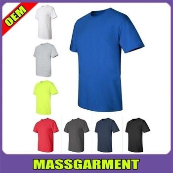 Wholesale Cheap Cotton T Shirts Bulk Buy T Shirts Dry Fit Plain T ...