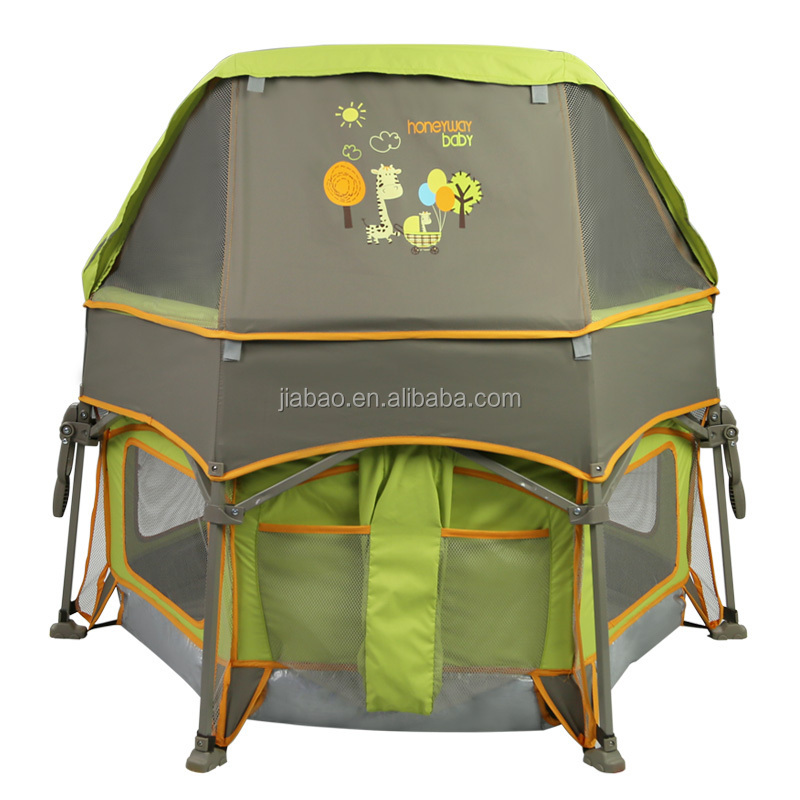 Outdoor Playard, Outdoor Playard Suppliers And Manufacturers At Alibaba.com