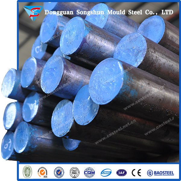 4145h forged steel bar,aisi 4145h steel