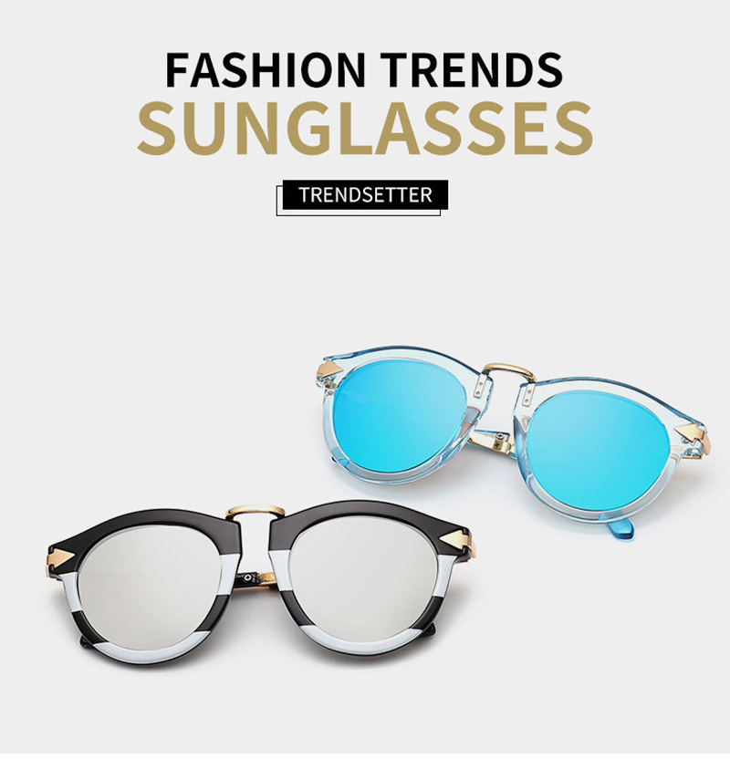 Fuqian stylish glasses for sale online buy now-5