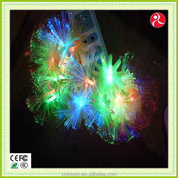 elf light christmas lights projector outdoor laser lighting
