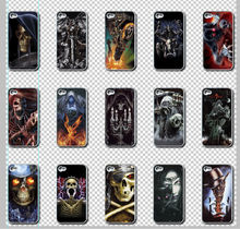 0.5 Dollars Cheap Phone Cases