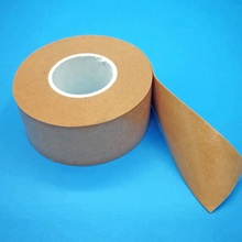 "2.5 cm x 3 m 2 ""X5.5Yard Microfoam Nastro Estensione Del Ciglio Meglio di Under Eye Gel Pad Patch"