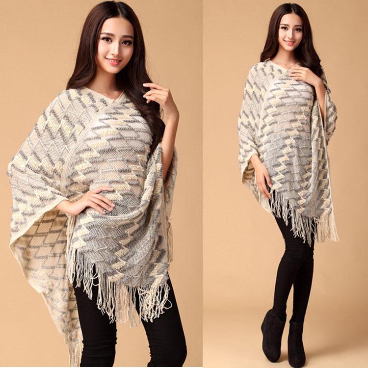 81ddb0885 Woolen Sweater Designs For Ladies