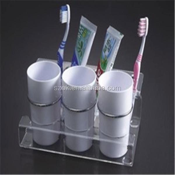 Acrylic Bathroom Accessories Acrylic Bathroom Accessories
