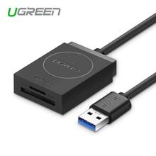 **  USB 3.0讀卡機 (TF/Micro SD卡) 支援256G記憶卡