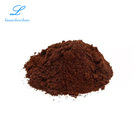 Food Additive Color Powder Caramel
