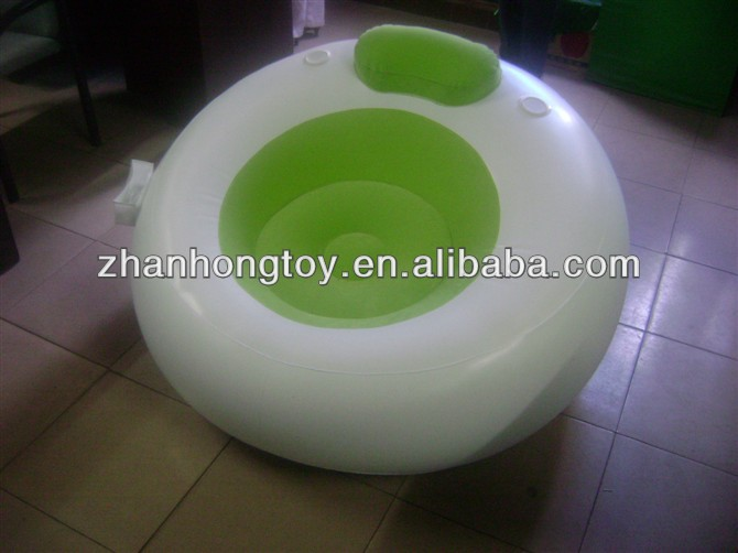 giant inflatable sofa,intex inflatable sofa,intex inflatable sofa for sales