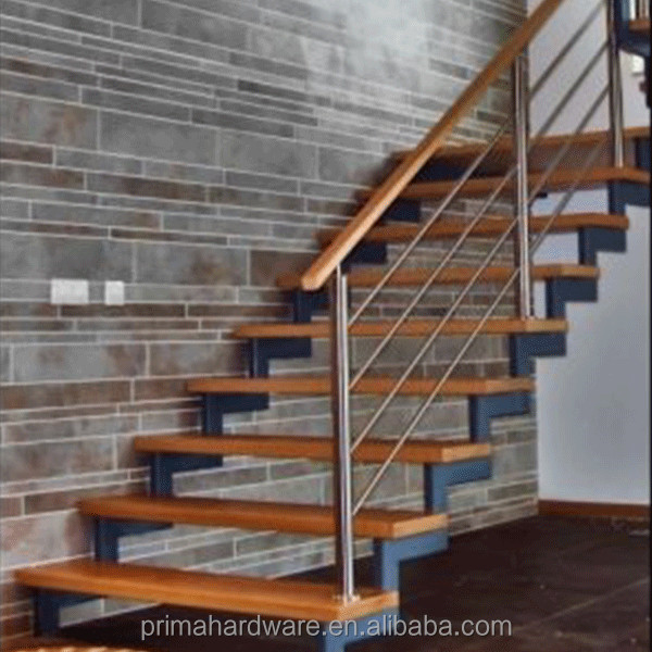 Cost Of New Staircase Supplieranufacturers At Alibaba