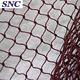 cheap factory price fishing net/purse seine sale/multifilament net