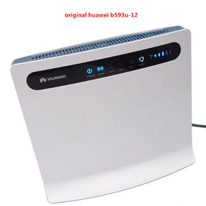 Huawei Wireless Wifi, Huawei Wireless Wifi Suppliers and