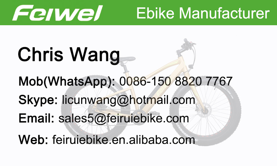 36V 200-250w 2018 hot selling cheap electric bike/700c electric bicycle for sales/city ebike with ce