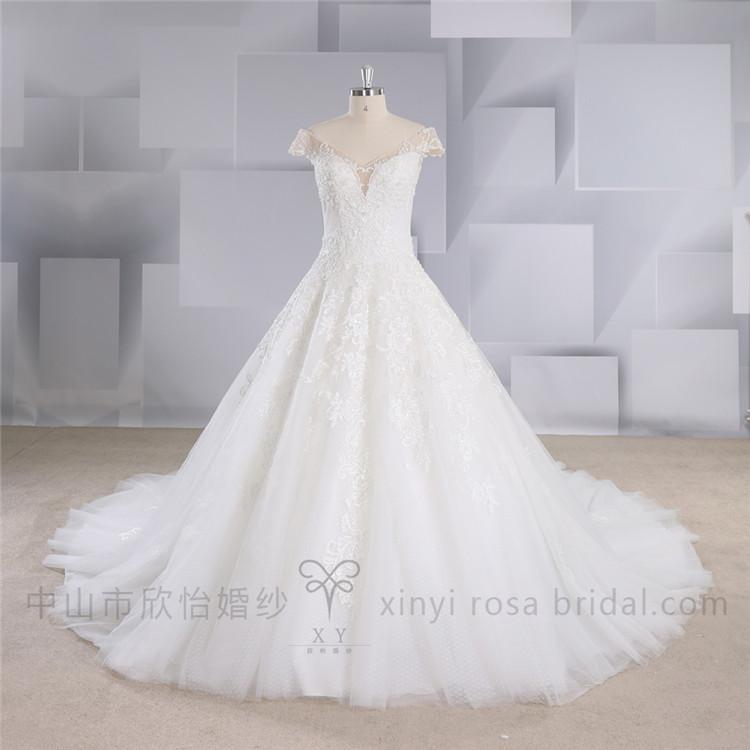 Xy 17056 Dan Toko Pernikahan Gaun Pengantin Pengantin Terbaru Desain Gaun Buy Renda Putri Duyung Gaun Pernikahan Gaun Pernikahan Gaun