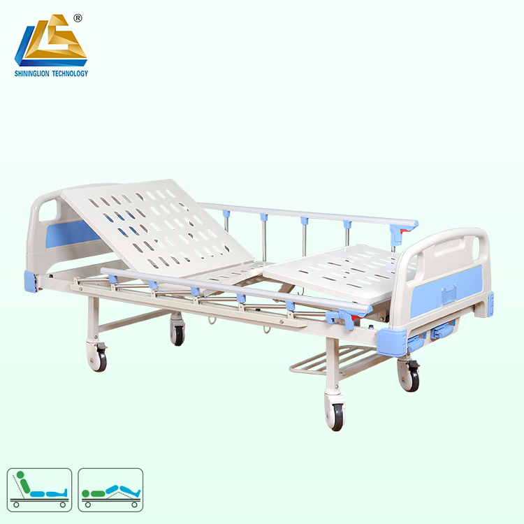 Hospital Beds Medicare, Hospital Beds Medicare Suppliers And Manufacturers  At Alibaba.com