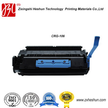2015 EXCELLENT factory directly sale laser printer toner 106 for Canon image Class MF6530/6540/6550/6560/6580/6590/6595/6595CX