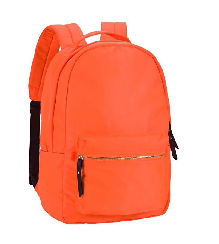 wholesale High Quality Factory Custom Brand Unisex Laptop Bag School Women Backpack