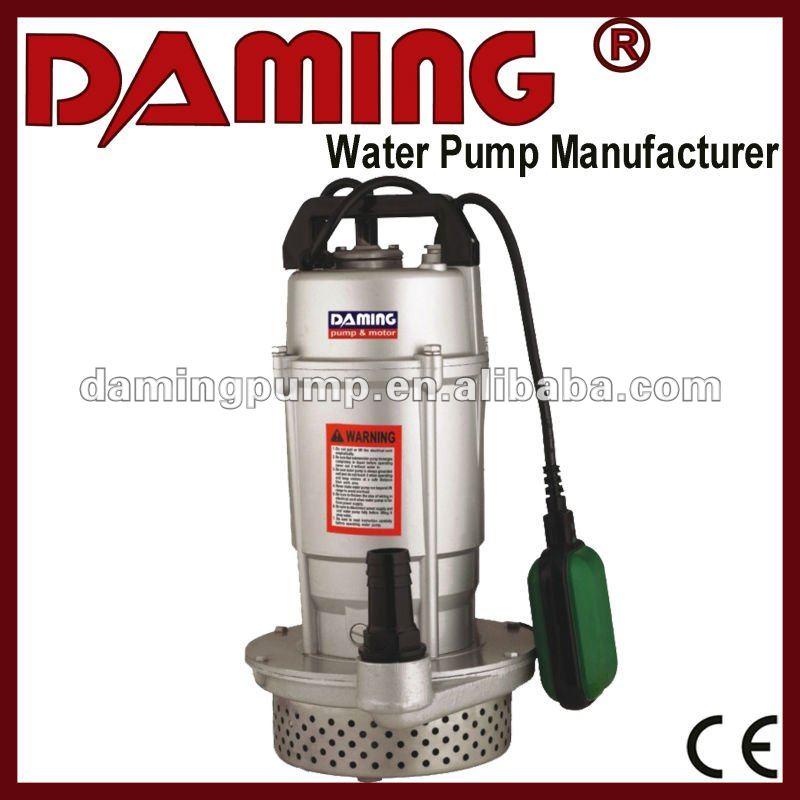 230 v bomba de agua sumergible el ctrica bombas - Bombas de agua electricas precios ...