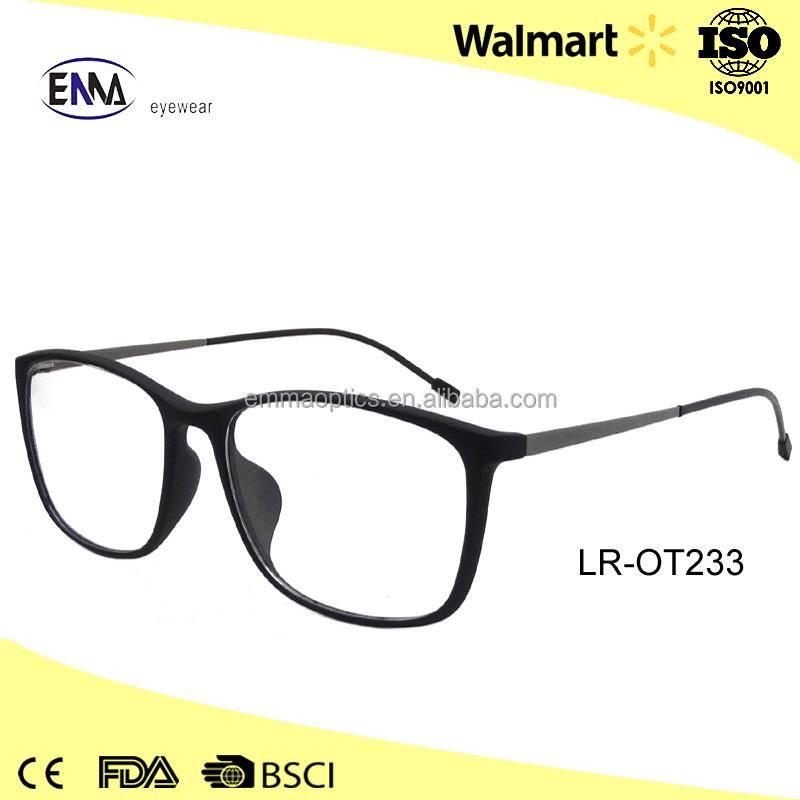 Catálogo de fabricantes de Walmart Marcos De Gafas de alta calidad y ...