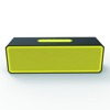 /product-detail/miniwireless-speaker-portable-home-theater-party-speaker-system-3d-stereo-musicwireless-speaker-60632752616.html