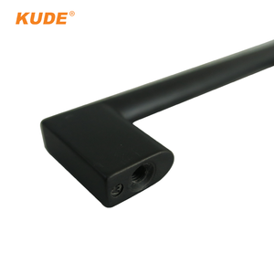 File Cabinet Drawer Pulls Supplieranufacturers At Alibaba