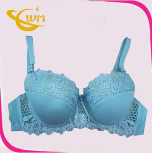 4c2700bca962 Padded Nighty, Padded Nighty Suppliers and Manufacturers at Alibaba.com