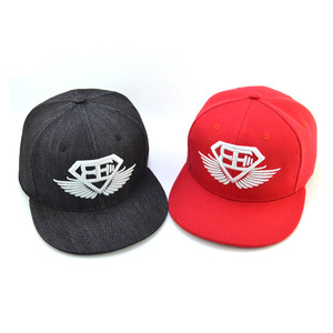 custom embroidered snapback hats no minimum