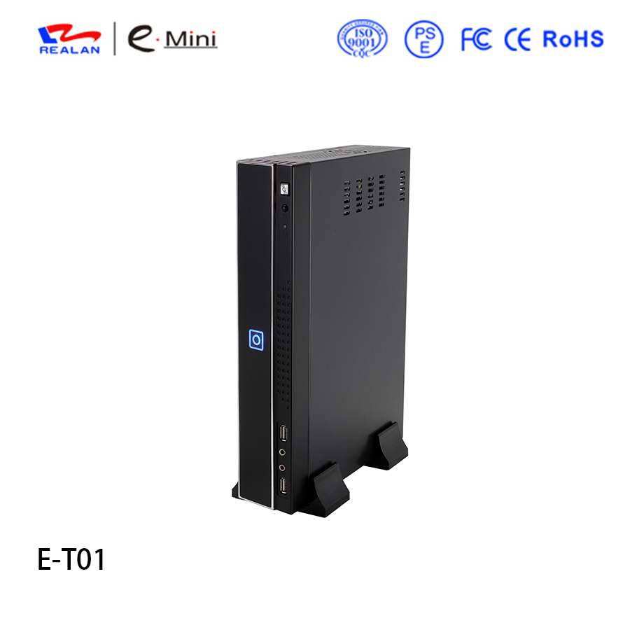 Desktop Computer Cabinet, Desktop Computer Cabinet Suppliers and ...
