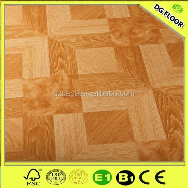 versalles hdf pisos de parquet de madera de haya de madera maciza suelos de parquet laminado